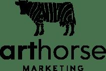 ArtHorse Marketing ist meine neue Agentur für Online-Marketing im Film- und Serienbereich. Weitere Infos auf http://arthorse-marketing.de/