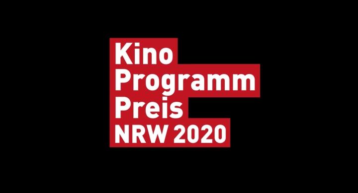 Trailer für den Kinoprogrammpreis NRW