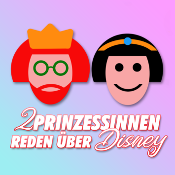 Logo_Disney_Podcast_New_2